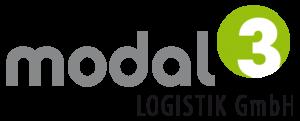 Fotostudio Krux Referenz Modal 3 Logistik GmbH