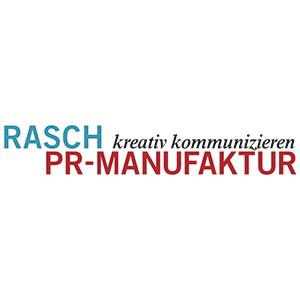 Referenz Businesspartner PR Agentur